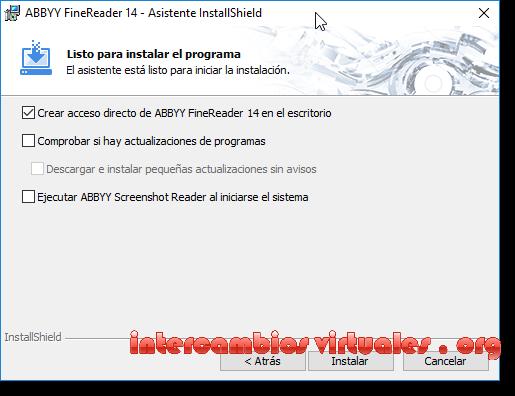 abbyy finereader v14 0 107 212 corporate edition