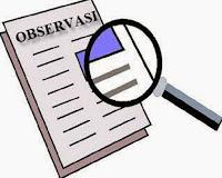 Definisi Observasi Partisipan Menurut Para Ahli