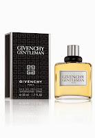 Desodorante Givenchy Gentlemen Only Stick