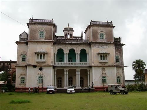 sailana-palace-ratlam