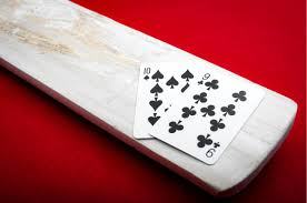 Baccarat - the famous card games in the world