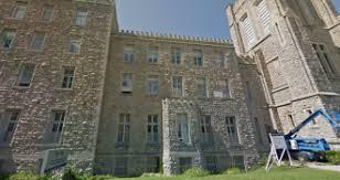 Lijst met universiteiten in Canada zonder aanmeldingskosten