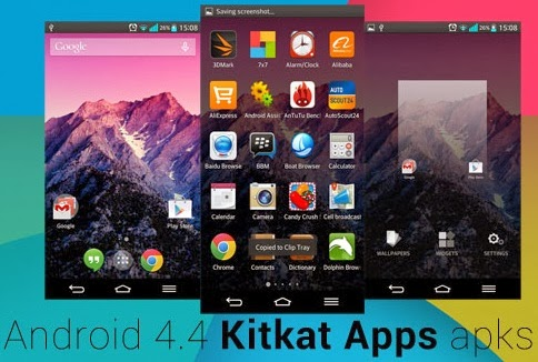 Download-Android-4.4-Kitkat-Apps-Games