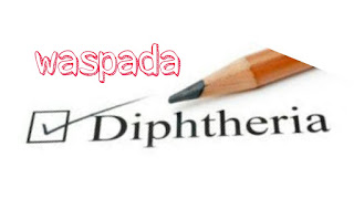 diphtheria-www.healthnote25.com