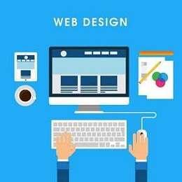 Cara Redirect URL Website dengan Mudah