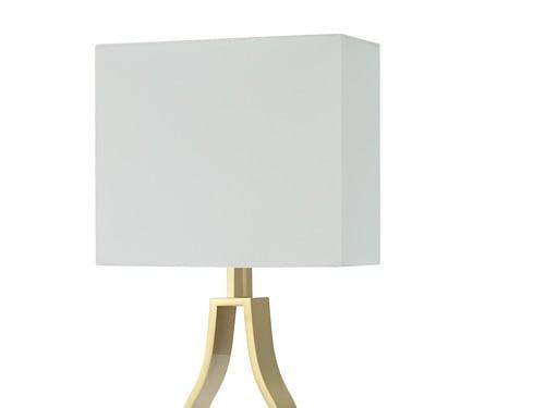 Lighting Inspiration: UK Highstreet Under £50
