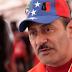 Jueza habría ordenado no difundir denuncias contra gestión del exministro de Alimentación, Carlos Osorio