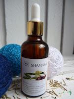 Znalezione obrazy dla zapytania shamasa olej jojoba