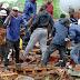 Φονικές πλημμύρες σαρώνουν τη Νότια Αφρική: Τουλάχιστον 50 νεκροί