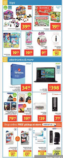 New Walmart Flyer Supercentre Thu Feb 21 – Wed Feb 27, 2019