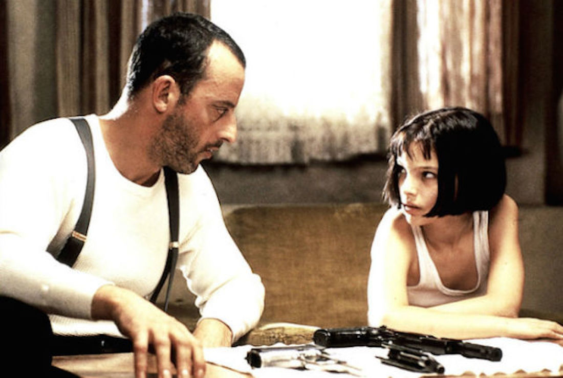 the professional movie images