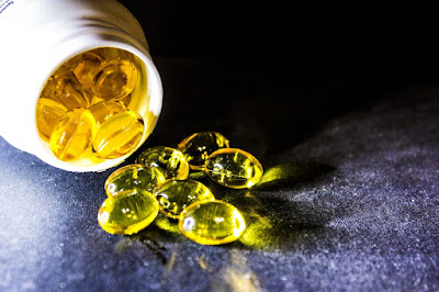 asam lemak omega 3, minyak ikan, minyak ikan gabus, minyak ikan hiu, minyak ikan kod, minyak ikan mas, minyak ikan paus, minyak ikan salmon, minyak ikan terbaik, nutrisi, omega 3,