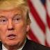 ¿Peligran las libertades en EE.UU. con Donald Trump?