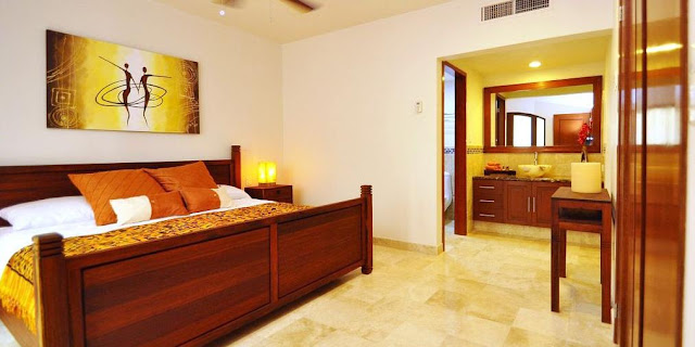 The Acanto Hotel and Suites Mexico