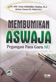 Jual Buku MEMBONGKAR KEBOHONGAN | Toko Buku Aswaja Yogyakarta