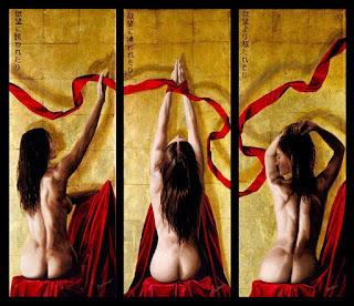 artisticas-pinturas-desnudos-femeninos