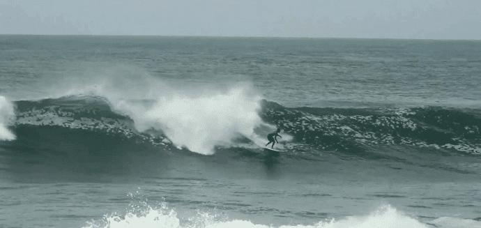 Florianópolis – SC – Ilha da Magia 4ª parte