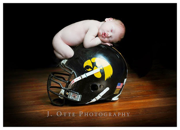 adorable photos of newborns that will melt your heart-6