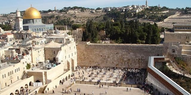 http://3.bp.blogspot.com/-UfDVvgbiSvU/UxA66ctZZfI/AAAAAAAAAHI/g2WXqBZLqoE/s1600/1744383-jerusalem-780x390.jpg