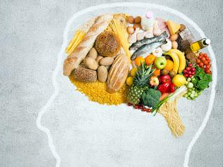 alimentos que ayudaran al aprendizaje