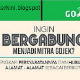 Disini !!! Alamat  kantor Go Jek Terbaru Jawa Timur