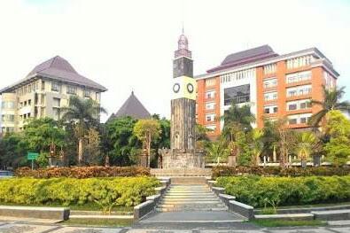 Inilah 11 Universitas Terbaik dan Terpopuler di Kota Malang Jawa Timur