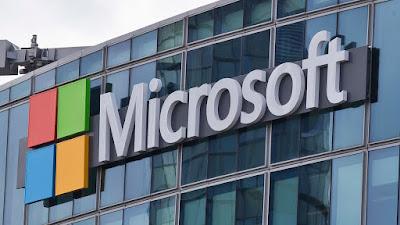 مايكروسوفت تطبق خدمة مشاركة الفيديو Microsoft Stream