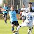 San Martín superó a Belgrano y rompe su racha negativa