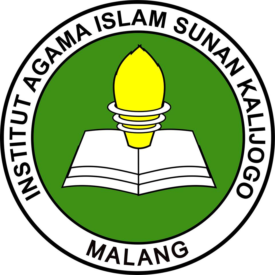 Lowongan Dosen Institut Agama Islam Sunan Kalijogo Malang