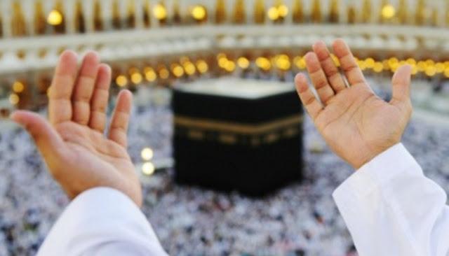 Delapan Peristiwa Unik Yang Dirasakan Para Jamaah Haji Di Tahun 2017