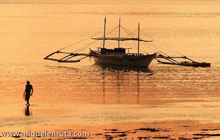 Bangka-pescador-corong-corong