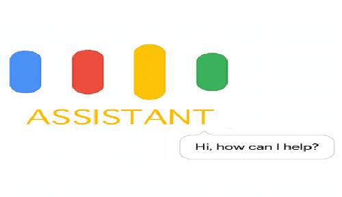 جوجل تعلن رسميا عن جلب مساعدها الرقمي إلى هواتف أندرويد باصدار نوجا ومارشيميلو