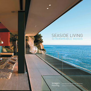 Seaside Living Book For Sale