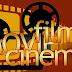 Best Open Air Cinemas In India