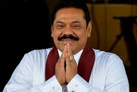 Mahinda Rajapaksa turns 71