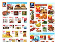 Aldi Weekly Ad 5/22/19 and Aldi In Store Ad 5/22/19