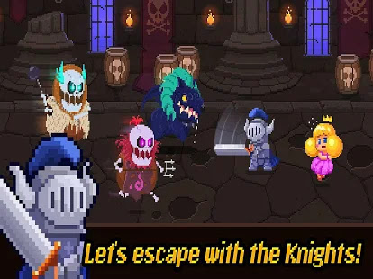 Coin Princess VIP Game Free Download