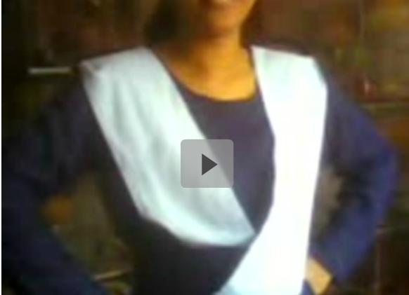 Bangla School Girl - Bangla Sex Video Download-7239