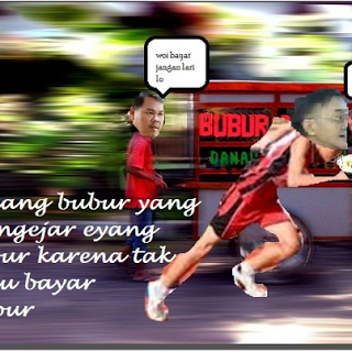 Meme Lucu Eyang Subur Terbaru 2013
