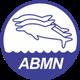 Associação Brasileira de Másters de Natação
