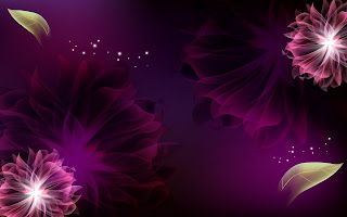 Pink color amazing desktop background photos