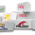 Distributor Bata Ringan Gresik 082257370537