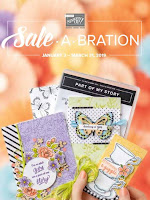 SALE A BRATION CATALOG (CLICK TO VIEW)