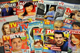 http://radiacja.blogspot.com/2016/07/czeskie-tygodniki-tv-cz1.html
