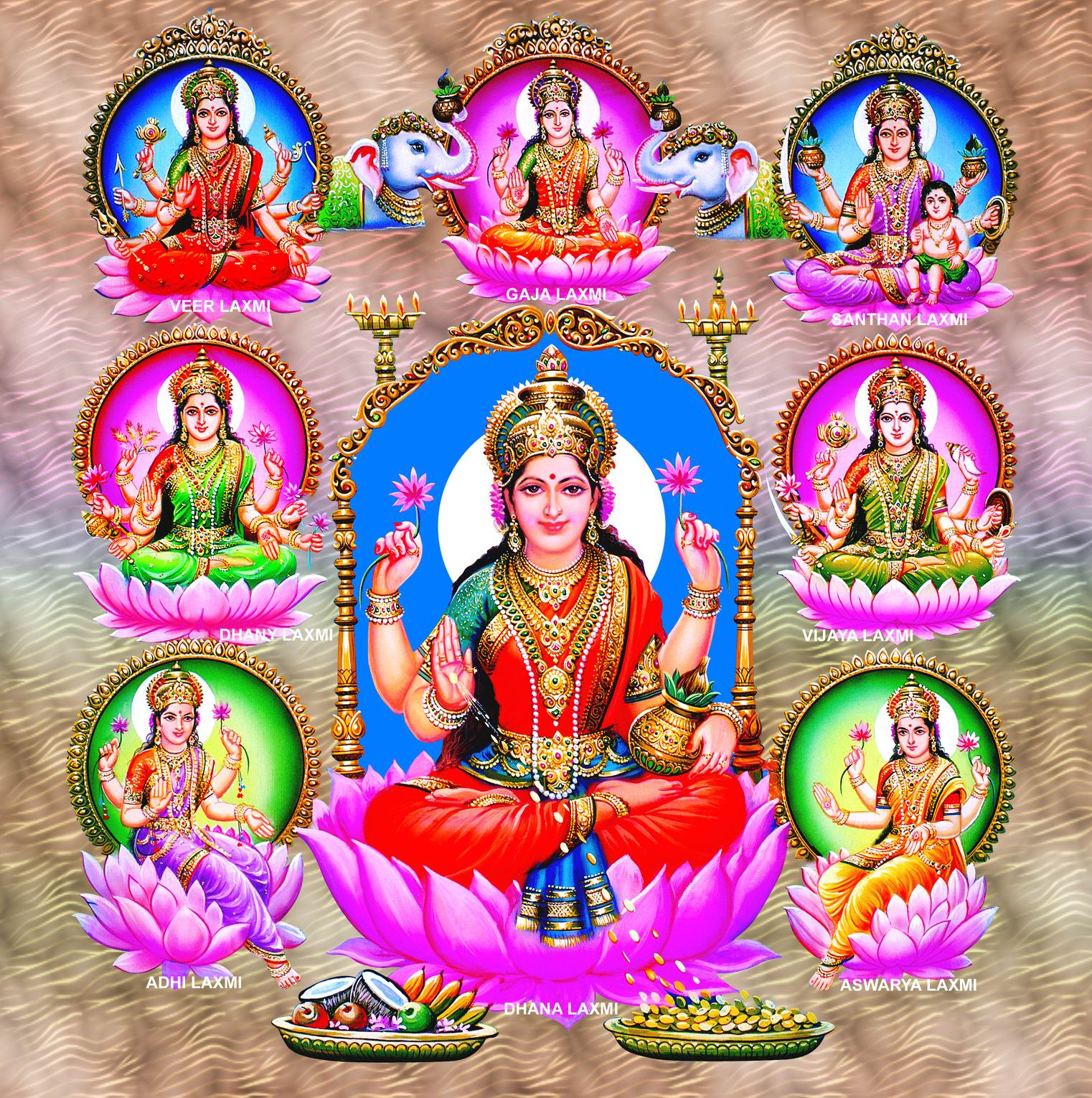 Simple Wallpaper Lord Devi - God%2BLakshmi%2BDevi%2Bhd%2Bwallpapers%2B%25283%2529  Photograph_201210.jpg