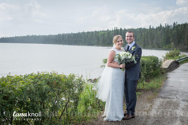Clear Lake wedding photographer