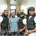 BBN: Kemen arrives Akwa Ibom in style (Photos)