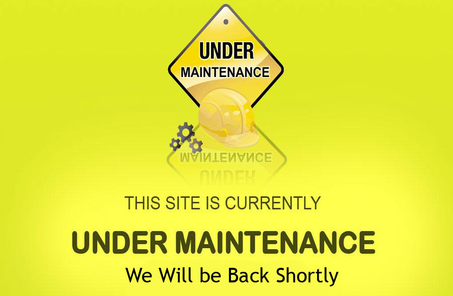 militarywatch: UNDER MAINTENANCE...AVAILABLE SOON