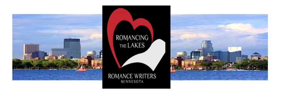 Romancing the Lakes Romance Writers
