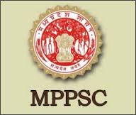 MPPSC Results